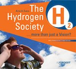 Arno A. Evers The Hydrogen Society